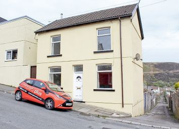 Thumbnail 2 bed detached house to rent in Tonypandy -, Tonypandy