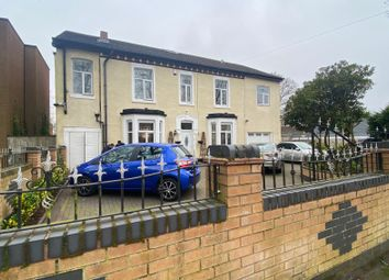 Mary Road, Stechford B33. 6 bed detached house for sale
