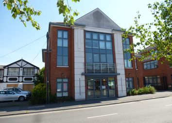 Thumbnail Office for sale in 42A Throwley Way, Sutton, Surrey