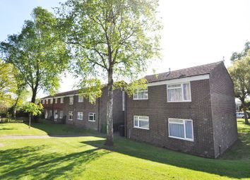 Thumbnail 2 bed flat to rent in Spenser Walk, Catshill, Bromsgrove