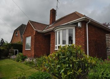 Thumbnail 2 bed bungalow for sale in Westgate, Guisborough