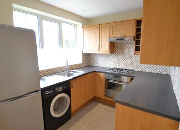 Thumbnail 2 bed flat to rent in 2 Copenhagen Court, Denmark Grove, Alexandra Park, Nottingham