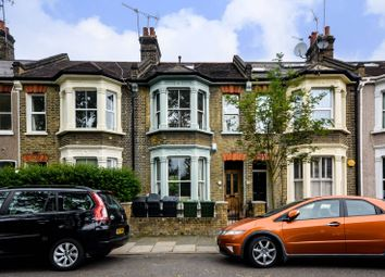 Thumbnail Property to rent in Scawen Road, Deptford