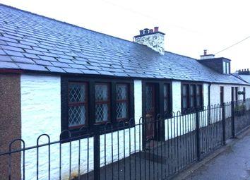Thumbnail 3 bedroom bungalow for sale in Castle Douglas Road, Crocketford, Dumfries