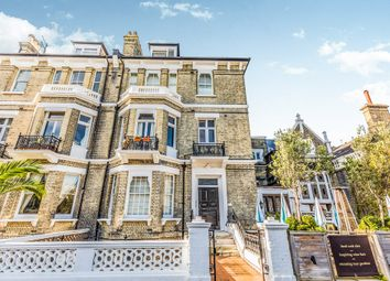 Thumbnail 2 bedroom flat for sale in First Avenue, Hove