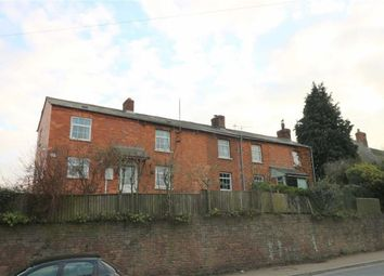 Thumbnail 2 bed cottage for sale in Maisemore, Gloucester
