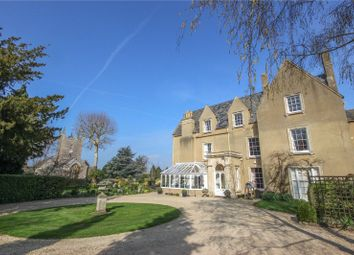 Thumbnail 1 bed terraced house to rent in The Old Vicarage, Olveston, Bristol
