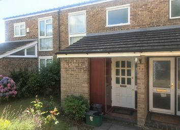3 bed terraced house for sale in Charlwood, The Green, Croydon CR0