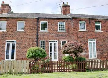 Thumbnail 3 bed terraced house for sale in Spa Road, Harrogate
