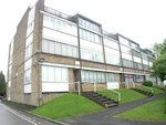 Thumbnail 1 bed flat to rent in 4 A Swanston Grange, Dunstable Road, Luton