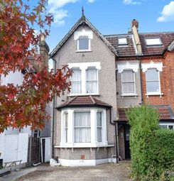Thumbnail 1 bed flat for sale in 20C Baldry Gardens, London