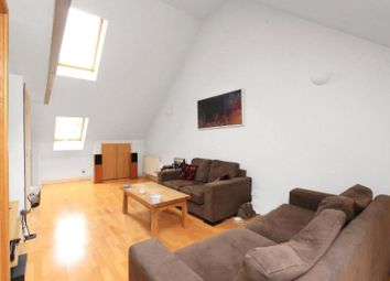 Thumbnail 3 bedroom property to rent in Victoria Yard, Fairclough Street, London