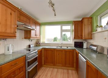 Thumbnail 3 bed detached house for sale in The Parade, Greatstone, New Romney, Kent