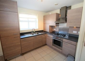 1 bed flat to rent in 467-473 Staines Road West, Ashford, Surrey TW15