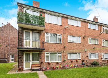 Thumbnail 2 bed flat for sale in Boothroyd Green, Dewsbury