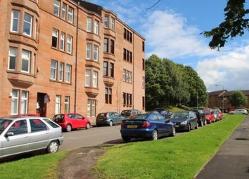 1 bed flat to rent in 36 Tillie Street, Glasgow G20