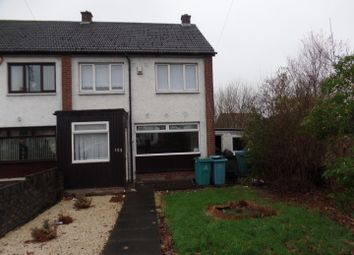 Thumbnail 3 bedroom detached house to rent in Netherton Road, Wishaw