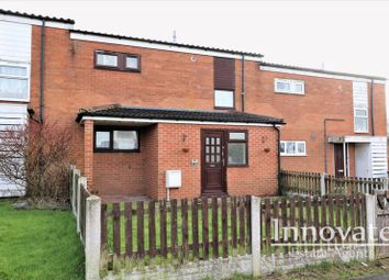 Thumbnail 2 bed terraced house to rent in Wolverhampton Road, Oldbury