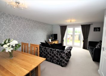 Thumbnail 4 bed terraced house for sale in Hawthorn Drive, Thornton-Cleveleys