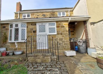 Thumbnail 2 bed cottage for sale in Dalton Lane, Dalton, Rotherham
