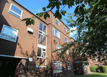 Thumbnail 2 bed flat for sale in 54 Boulton Grange, Randlay, Telford