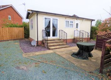 Thumbnail 1 bed property for sale in Green Lane, Hardwicke, Gloucester