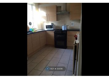 Thumbnail 2 bed semi-detached house to rent in Rydal Crescent, Manchester