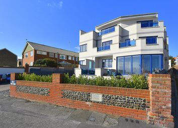 Thumbnail 2 bed flat for sale in Eastern Esplanade, Broadstairs