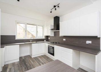 Thumbnail 4 bedroom flat for sale in Upper Cavalier Flat, Cross Brae, Falkirk