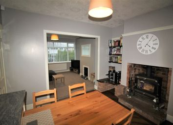 Thumbnail 3 bed semi-detached house for sale in Salcombe Avenue, Blackpool