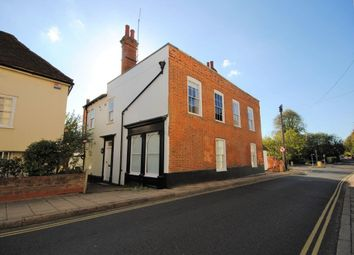 Thumbnail 4 bed property to rent in West Street, Coggeshall