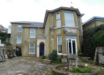 Thumbnail 5 bed detached house for sale in Southgrove Road, Ventnor