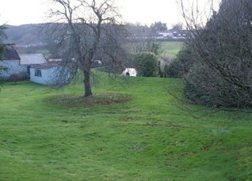Thumbnail Land for sale in Land Adjoining Dolwerdd, Drefach Felindre