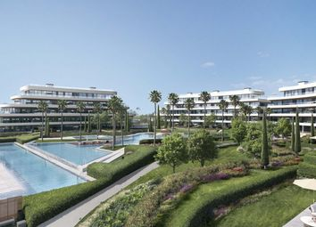 Thumbnail 1 bed apartment for sale in Spain, Andalucia, Torremolinos, Ww1012