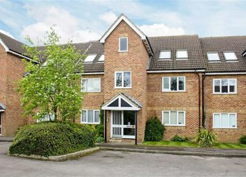 Thumbnail Property for sale in Old Fives Court, Burnham, Buckinghamshire
