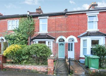 Thumbnail 2 bed property for sale in Heysham Road, Southampton, Hampshire