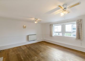Thumbnail 2 bed flat to rent in Clerkenwell, Clerkenwell