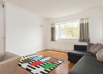 Thumbnail Room to rent in Clifford Way, Dollis Hill, London