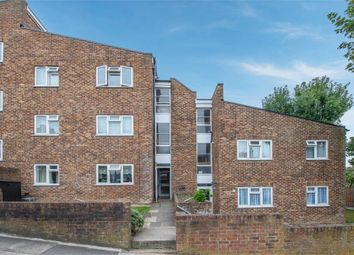 Thumbnail 2 bed flat for sale in Dagmar Avenue, Wembley, Greater London