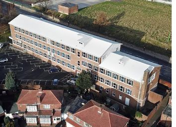 Thumbnail Office for sale in Condercum House, West Road, Newcastle Upon Tyne, Tyne & Wear