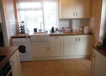 Thumbnail 3 bed semi-detached house for sale in St. James Road, Isle Of Grain, Rochester, Kent