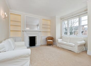 Thumbnail 2 bed property to rent in Micklethwaite Road, London