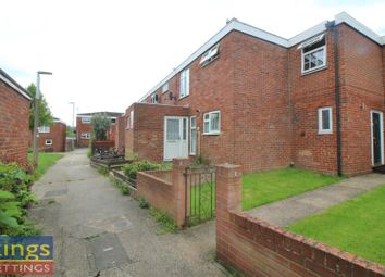 Thumbnail 3 bedroom terraced house to rent in Rowley Gardens, Cheshunt, Waltham Cross