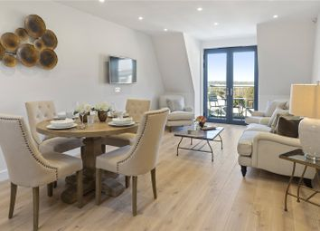2 bed flat for sale in City Point, 67 Sydenham Road, Guildford, Surrey GU1