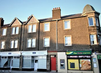 Thumbnail 2 bed flat to rent in Lasswade Road, Liberton, Edinburgh