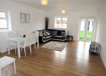 Thumbnail 3 bed semi-detached house for sale in Windsor Road, Harrow Weald