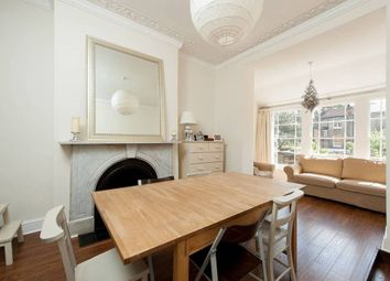 Thumbnail 1 bedroom flat to rent in Mildmay Road, Dalston, London