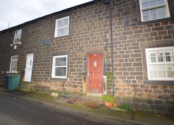 Thumbnail 1 bed cottage to rent in Kilpin Hill Lane, Dewsbury