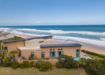 Thumbnail 5 bed detached house for sale in 1964 Buxton Close, Wilderness, Western Cape, South Africa
