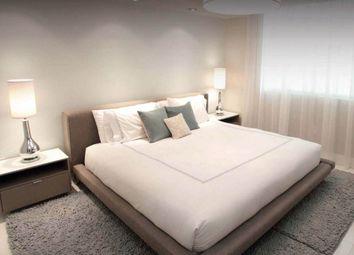 Thumbnail 1 bed apartment for sale in Prime Views, Meydan, Mohammed Bin Rashid City, Dubai